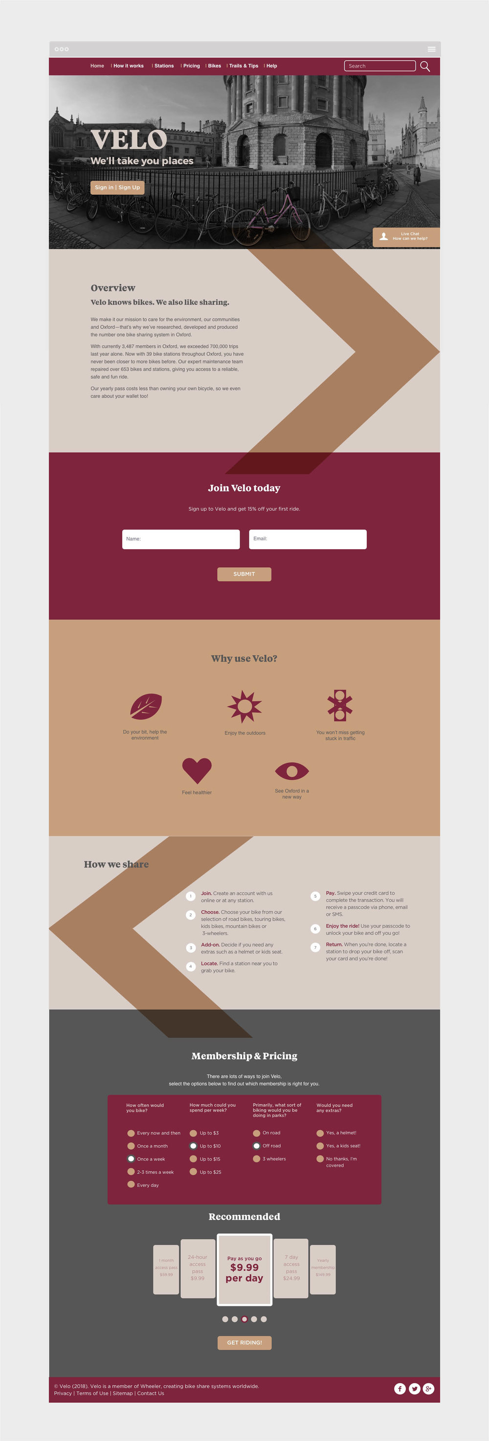 Desktop Website Mockup.jpg