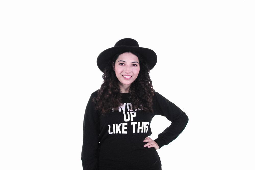 Carolina Ramírez   Emprendedora fallida, emprendedora exitosa, depende de cómo lo veas. Carolina ha aprendido a las buenas y a las malas lo que se gana y se pierde en el mundo del emprendimiento a través de su propia experiencia y el análisis de la cultura actual, advirtiéndole de sus más oscuros propósitos.