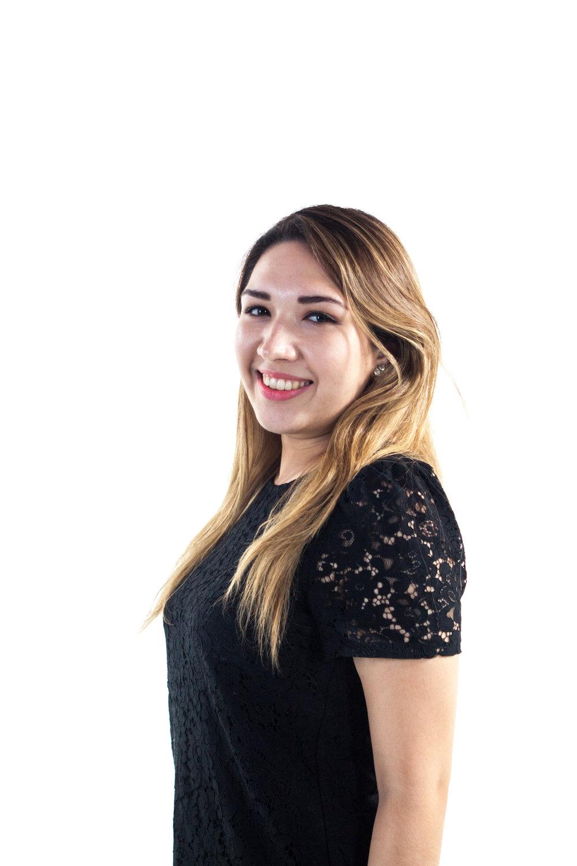 Lupita Castillo   El viaje más importante de tu vida