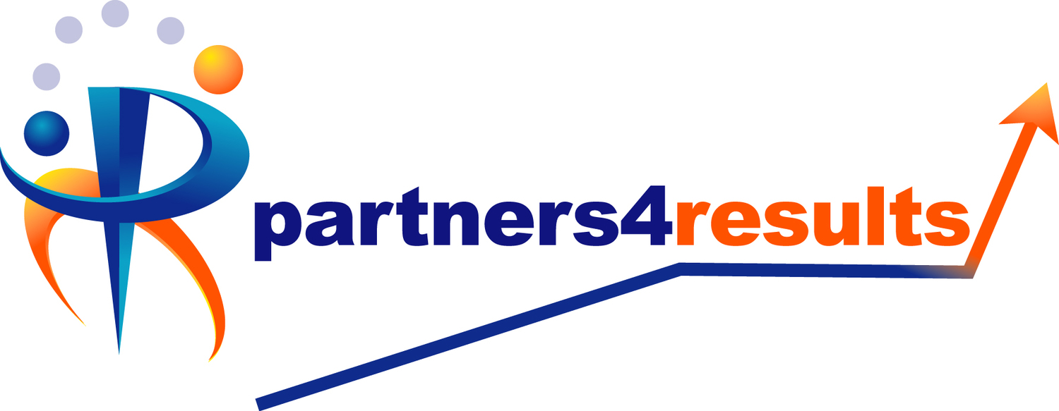 Partners4Results