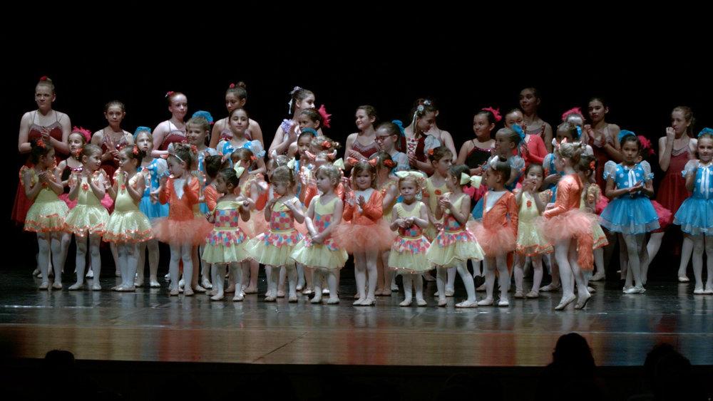 Ballet 2015 _ 037.jpg