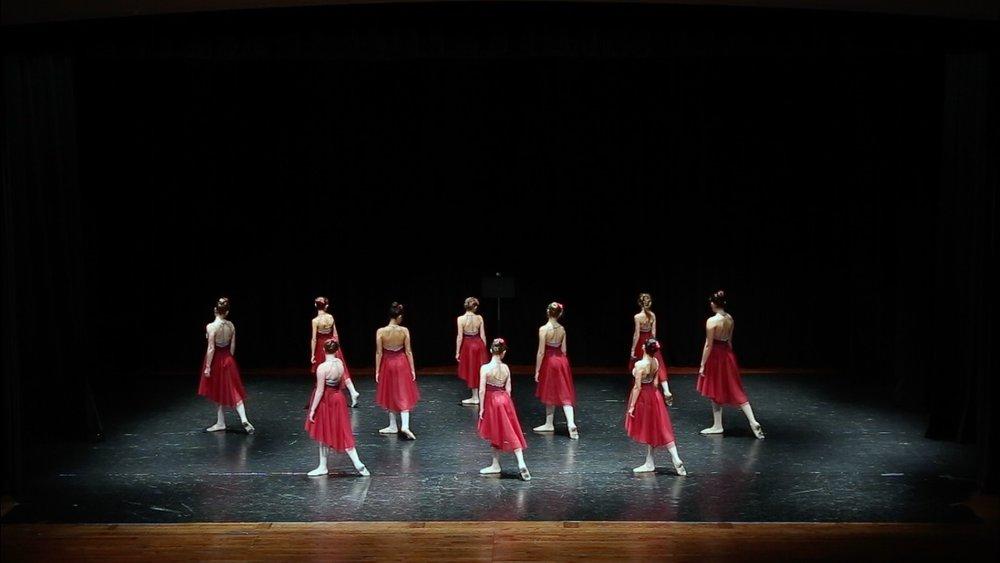 Ballet 2015 _ 036.jpg