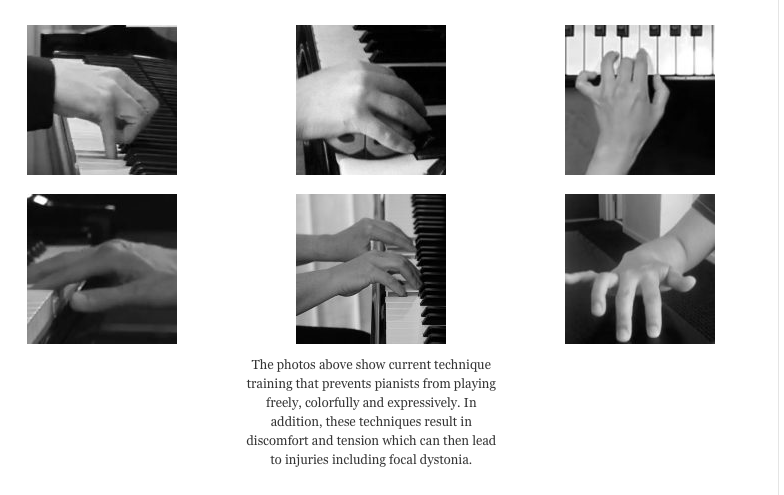Hand positions that prevent expressive playing.png