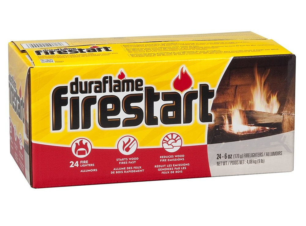 Duraflame 2444 Firestart Firelighters, 24-Pack.jpg
