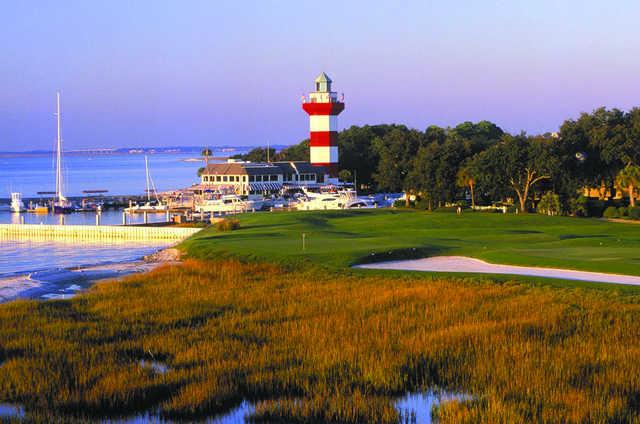Harbor Town Golf Links,.jpg