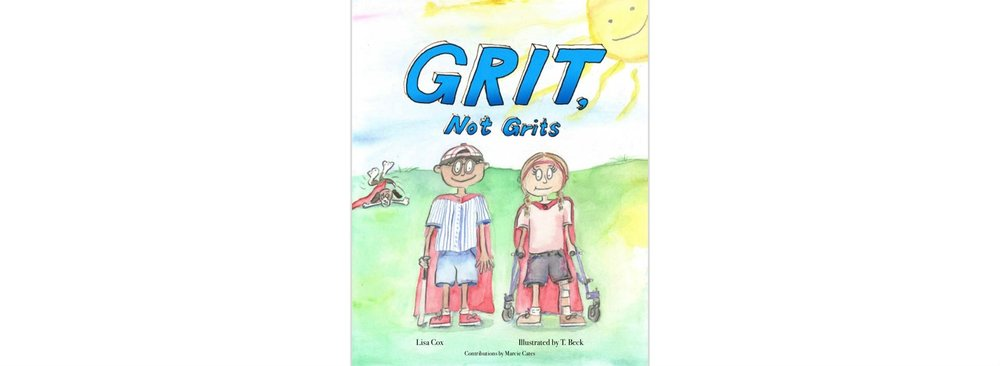 Grit Not Grits Cover.jpg