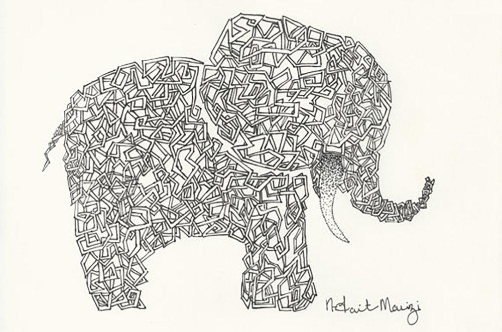 etsy elephant.jpg