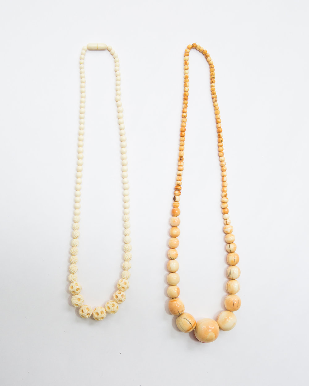Ivory necklace - WWF-US - Keith Arnold.jpg