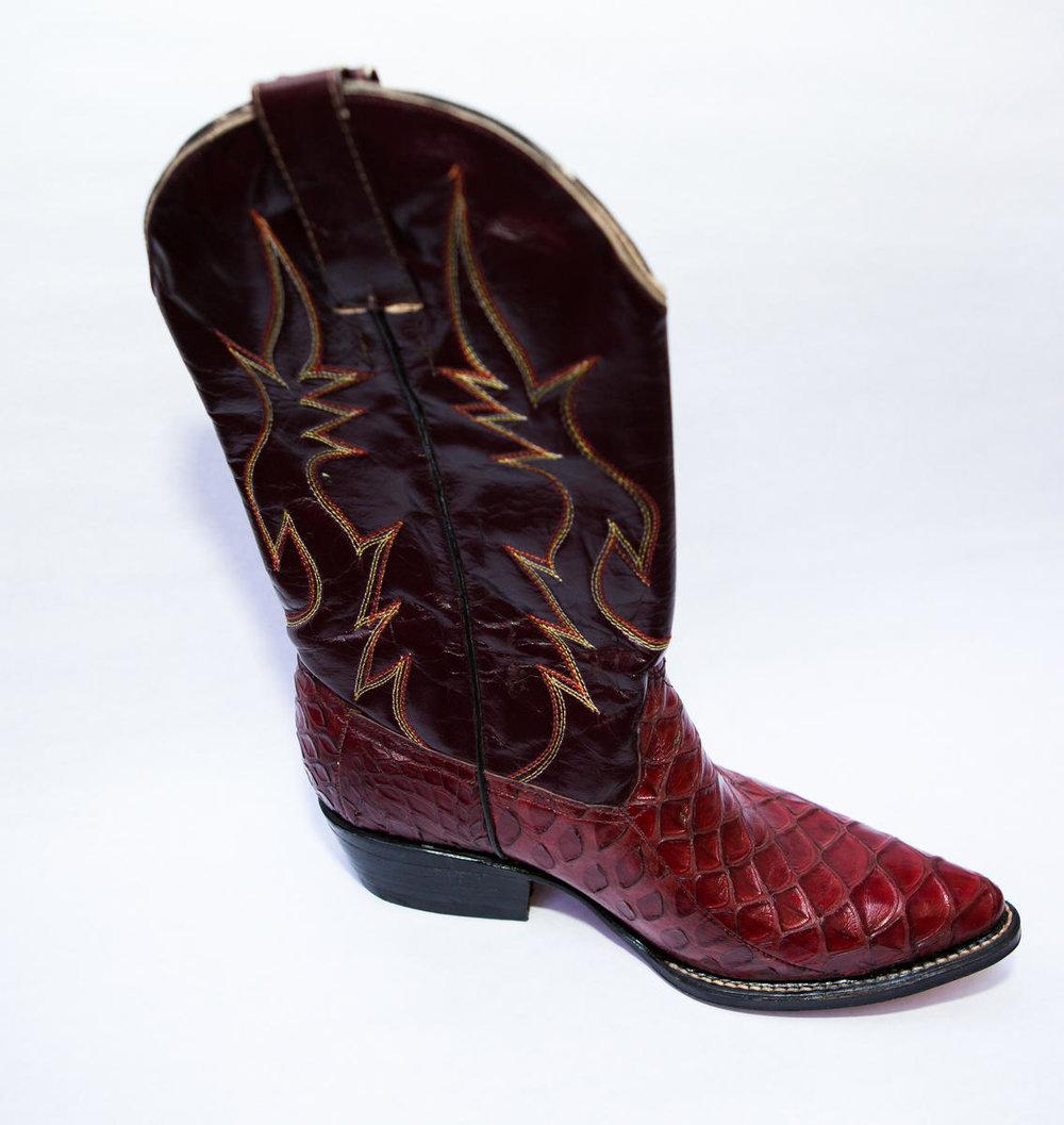 Pangolin boots - WWF-US - Keith Arnold.jpg