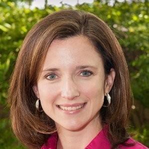 Danielle Kessler<br>Senior Policy<br>& Outreach<br>IFAW