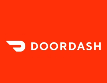 Doordash Online Delivery Service