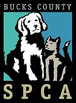 BCSPCA_logo.png