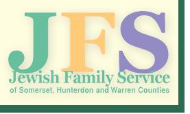JFS_logo.png