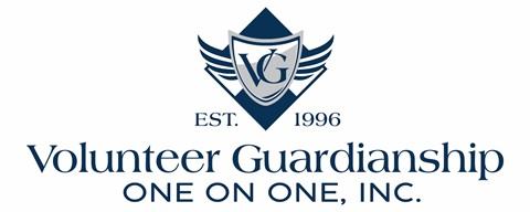 Volunteer-Guardianship_logo.jpg