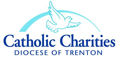 catholic-charities-10b064787acdb849.png
