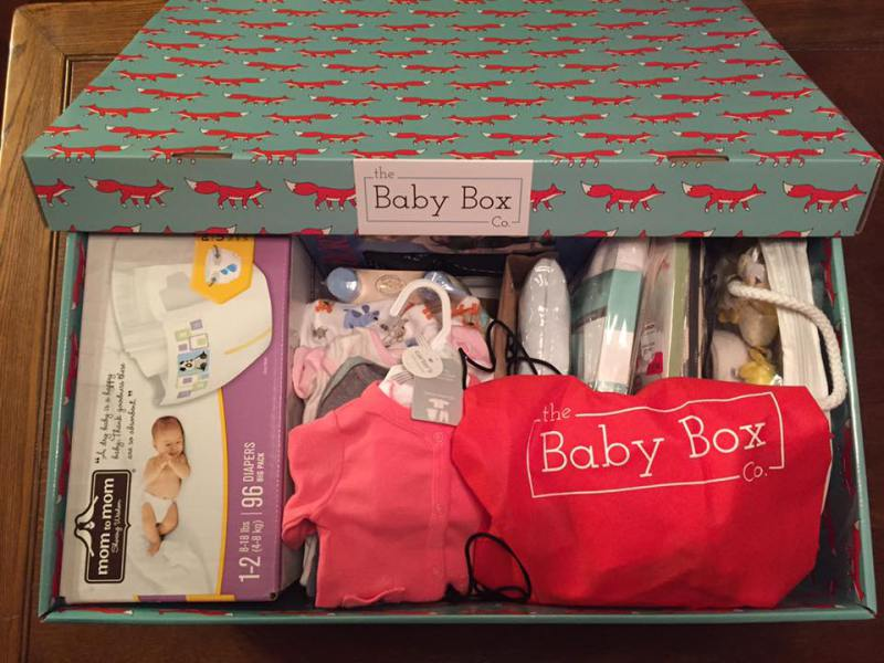 fiariaproject_babybox_buckscounty1.jpg
