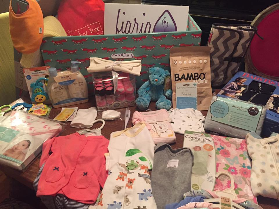 fiariaproject_babybox_buckscounty2.jpg