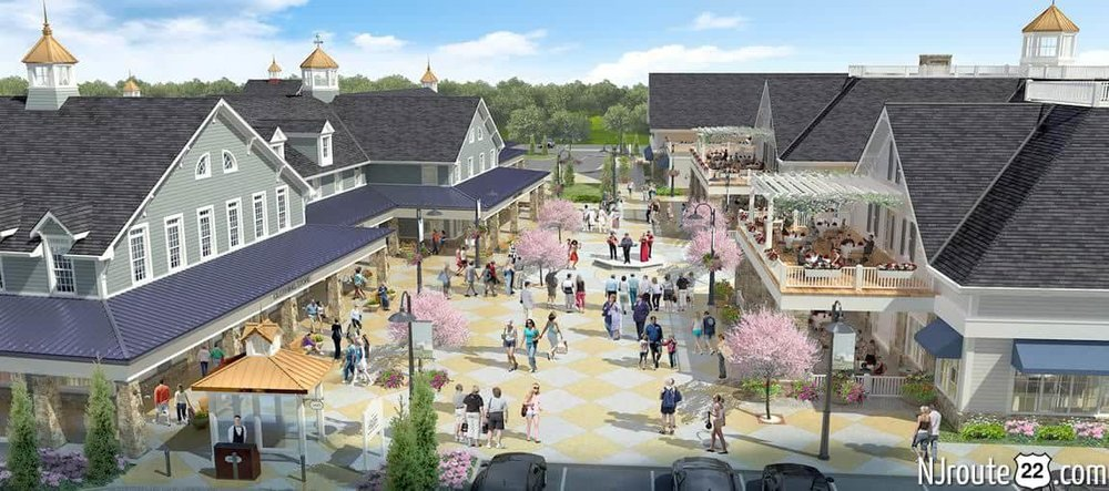 The-Shoppes-at-The-Farm-rendering-1.jpg