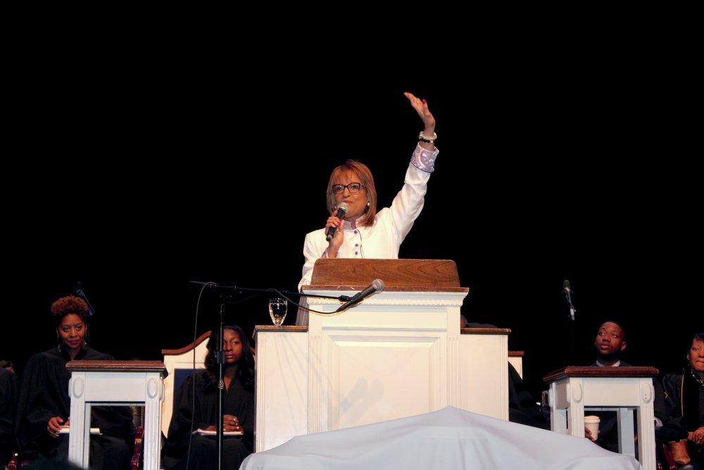 Bishop Vashti McKenzie.jpg
