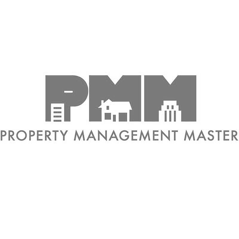 PROPERTY MANAGEMENT — MAXWELL PROPERTY MANAGEMENT
