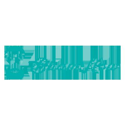 Bham Now