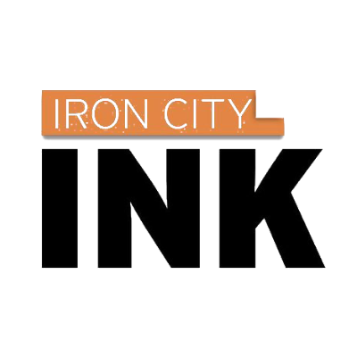 Iron City Ink