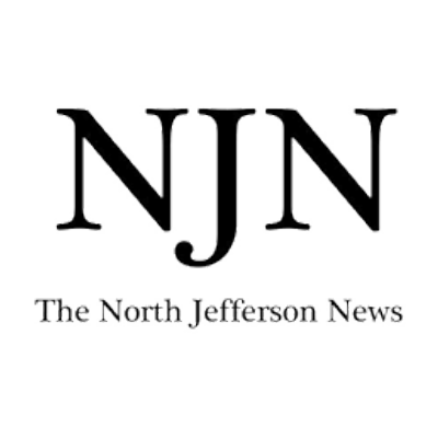 The North Jefferson News