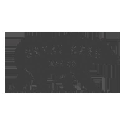 Great Bear Wax Company