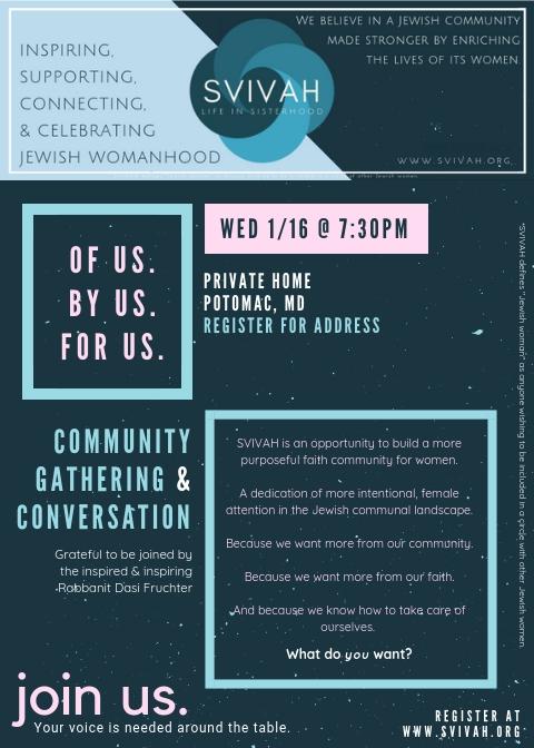 Community Conversation Potomac 1.16.19 flyer.jpg