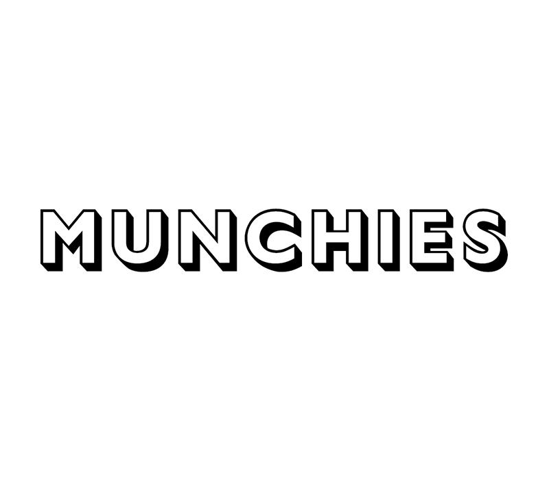 Munchies-Logo.png
