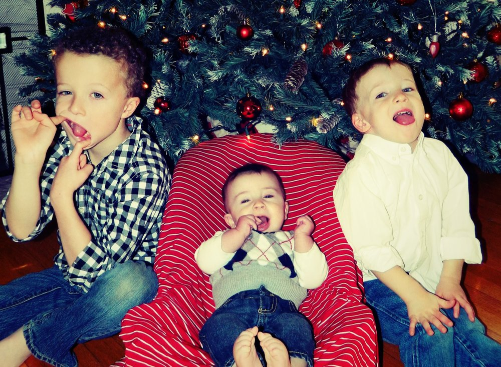 boys silly christmas.jpeg
