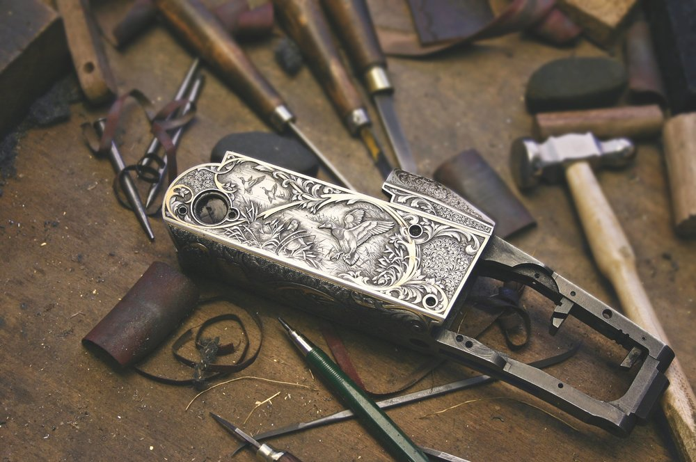 Engraver workbench-min.jpg