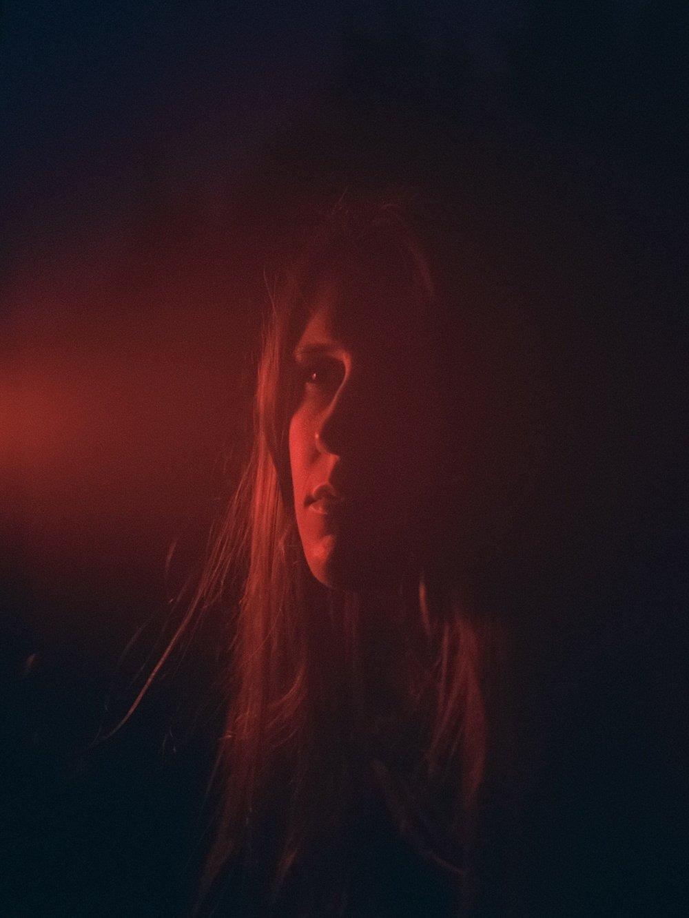 Photo: Elize Strydom