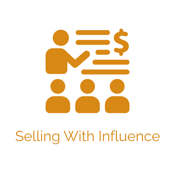 Selling W Influence.png