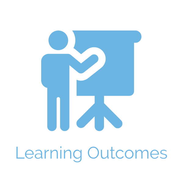 Learning Outcomes Blued.png