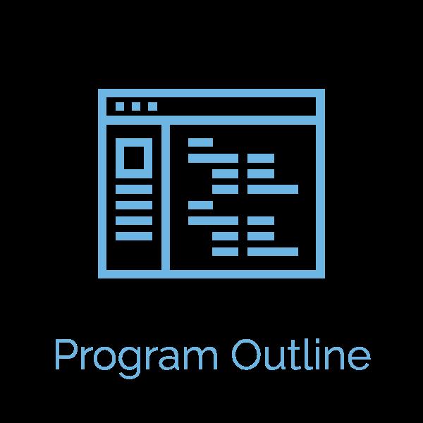 Program Outline Blued.png
