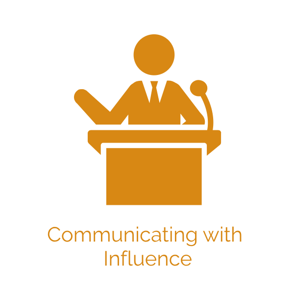 communicating with influence.png