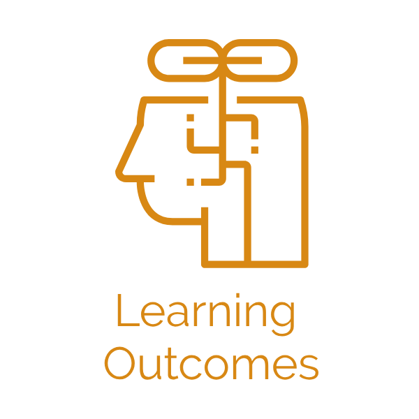 learning outcomes.png