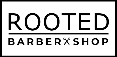 ROOTED BARBER + SHOP