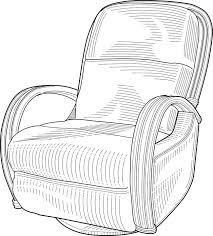 reclining chair.jpg