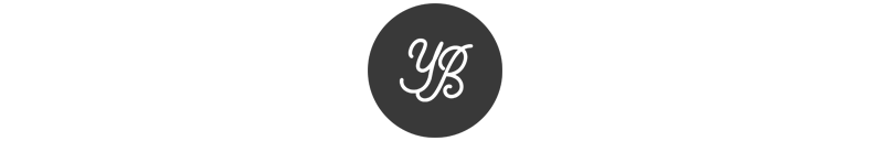YOLO BOOTH logo (web spacer) Mobile.png