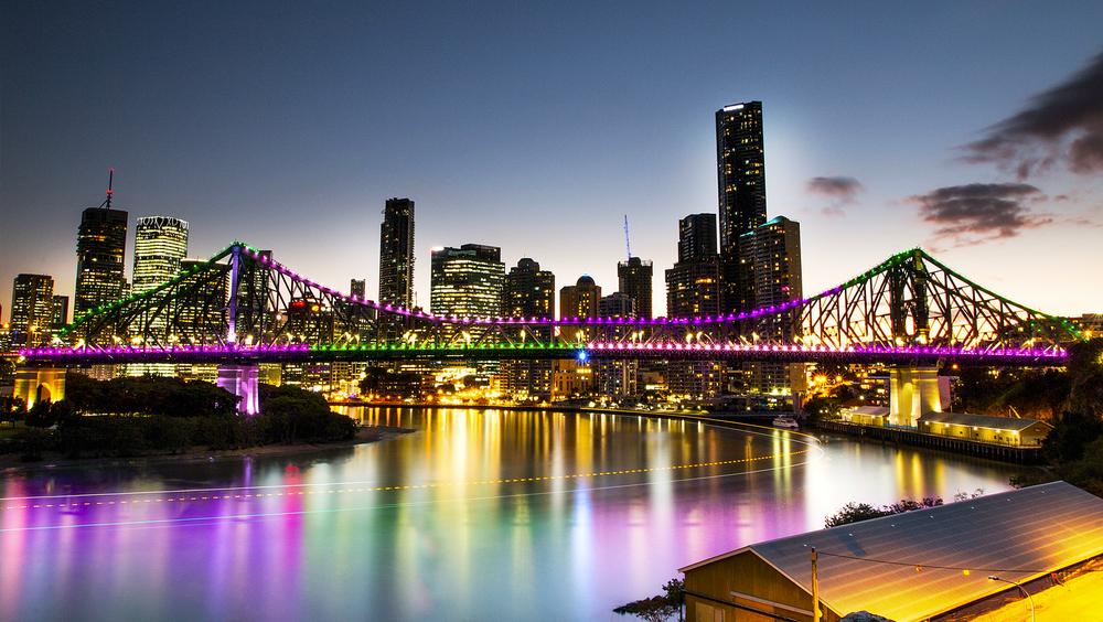Brisbane01.png