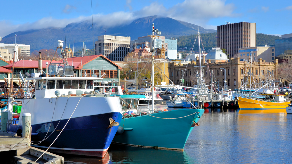 Hobart01.png