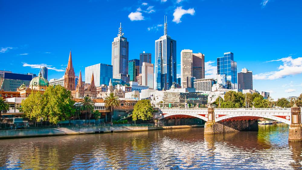 Melbourne01.png