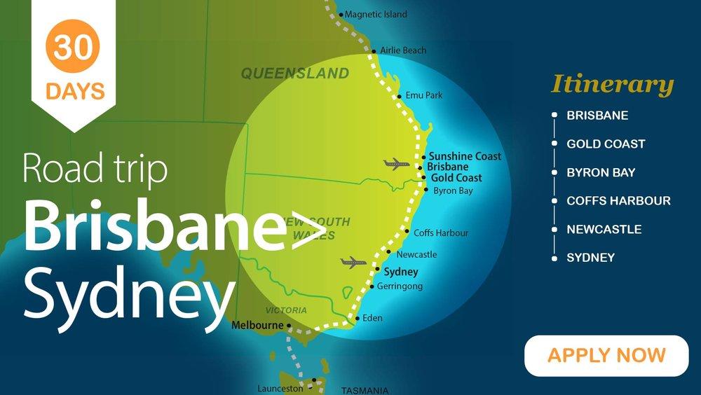 Brisbane-to-Sydney.jpg