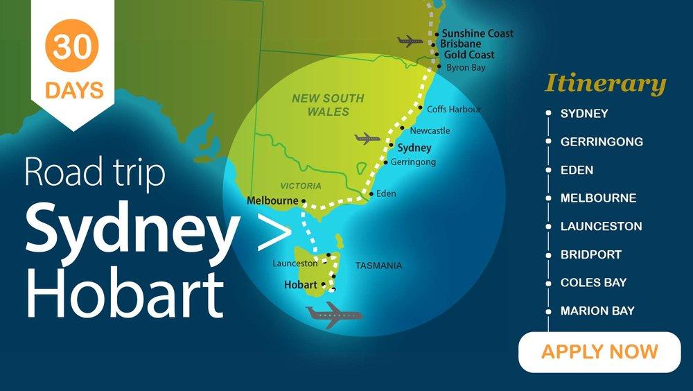 Sydney-to-Hobart.jpg