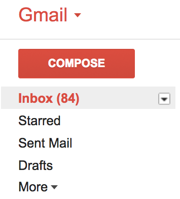 Learn how to use Gmail to manage your domain email in just a few quick steps!