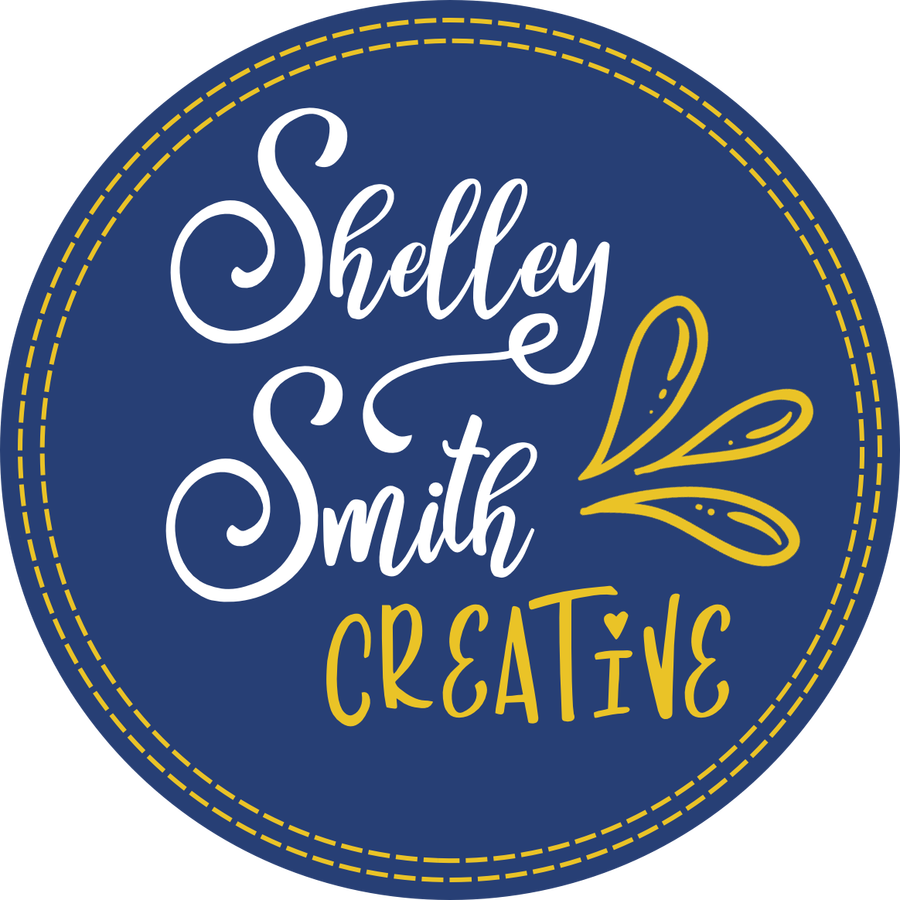 shelleysmithcreative.png
