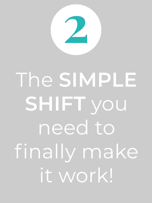 2-the simple shift you need to finally make it work.png
