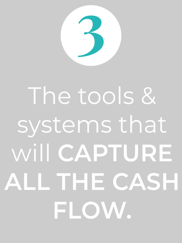 3- the tools and systems that will capture all the cash flow.png